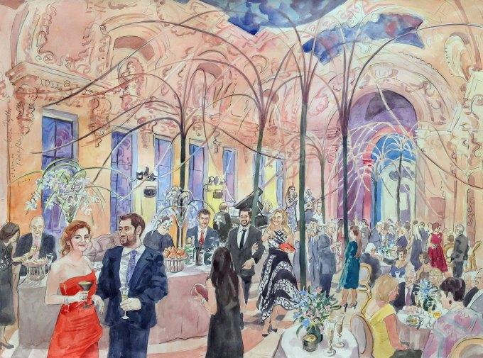 aquarelle-le-petit-palais-maerta-wyller