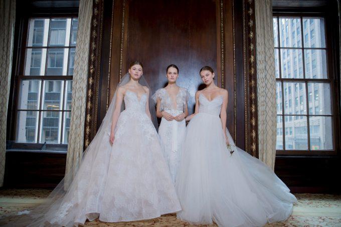 couture-wedding-dresses-monique-1
