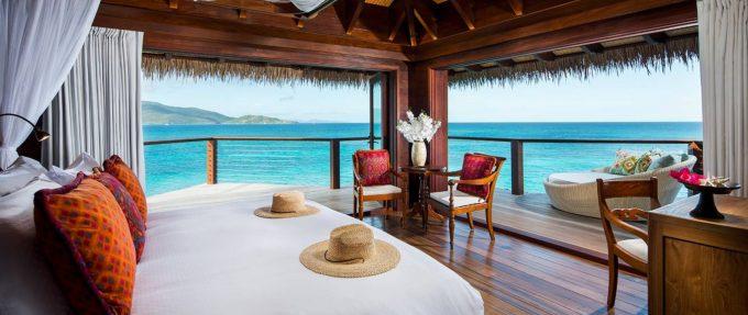 necker-island-honeymoons
