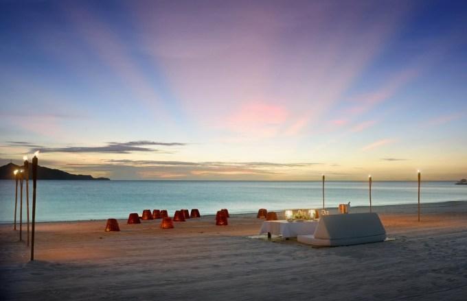 private-island-destination-weddings