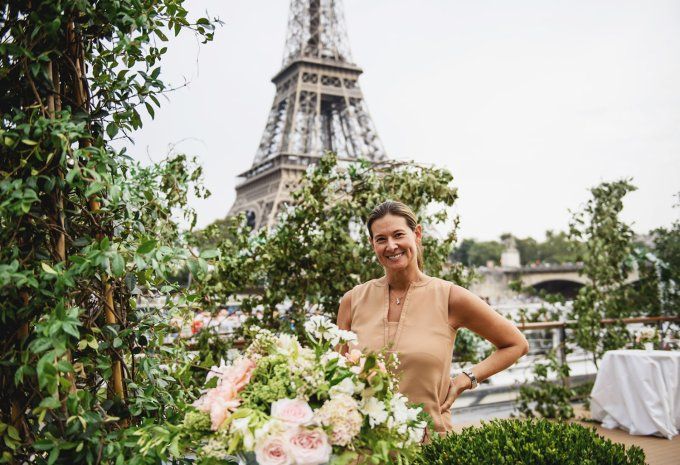 alejandra-papel-events-wedding-welcome-party-paris
