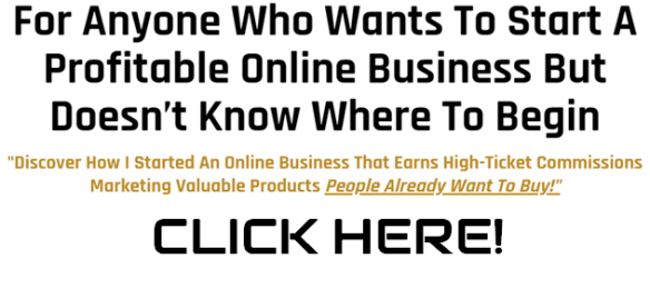 Offer - Start a business online