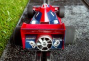 Brabham BT46B Niki Lauda Fan car