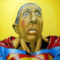 Añoranza de Krypton
