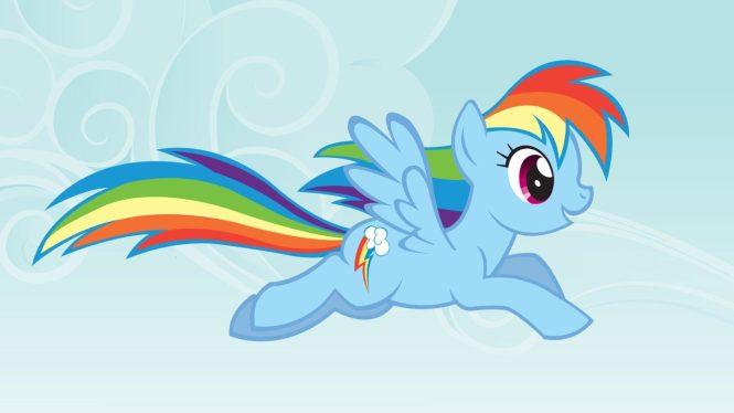Emprendedores: ¡A bajarse del pony!