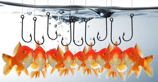 pescar_clientes