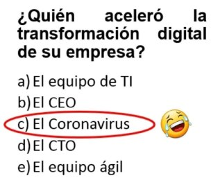 Transformacion-digital-coronavirus-meme