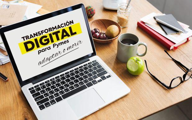 PYMES-digital-01-1080x675