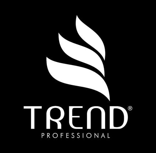 Trend Professional