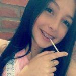 Foto del perfil de Valentina Molina