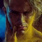 Foto del perfil de Daniel Galvis