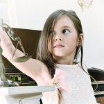 Foto del perfil de Valentina Rosero