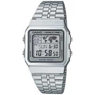 relogio-casio-vintage-world-time-a500wa-7df-118201-MLB8429925843_052015-F