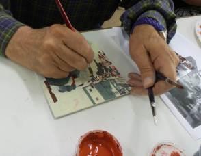 alguien-pintando