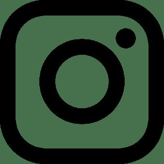 social-038_instagram