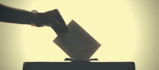 Cuando el pecado se convierte en políticas de Estado: ¿cómo votar?