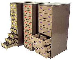 Archivos de oficina  alejandrosv92