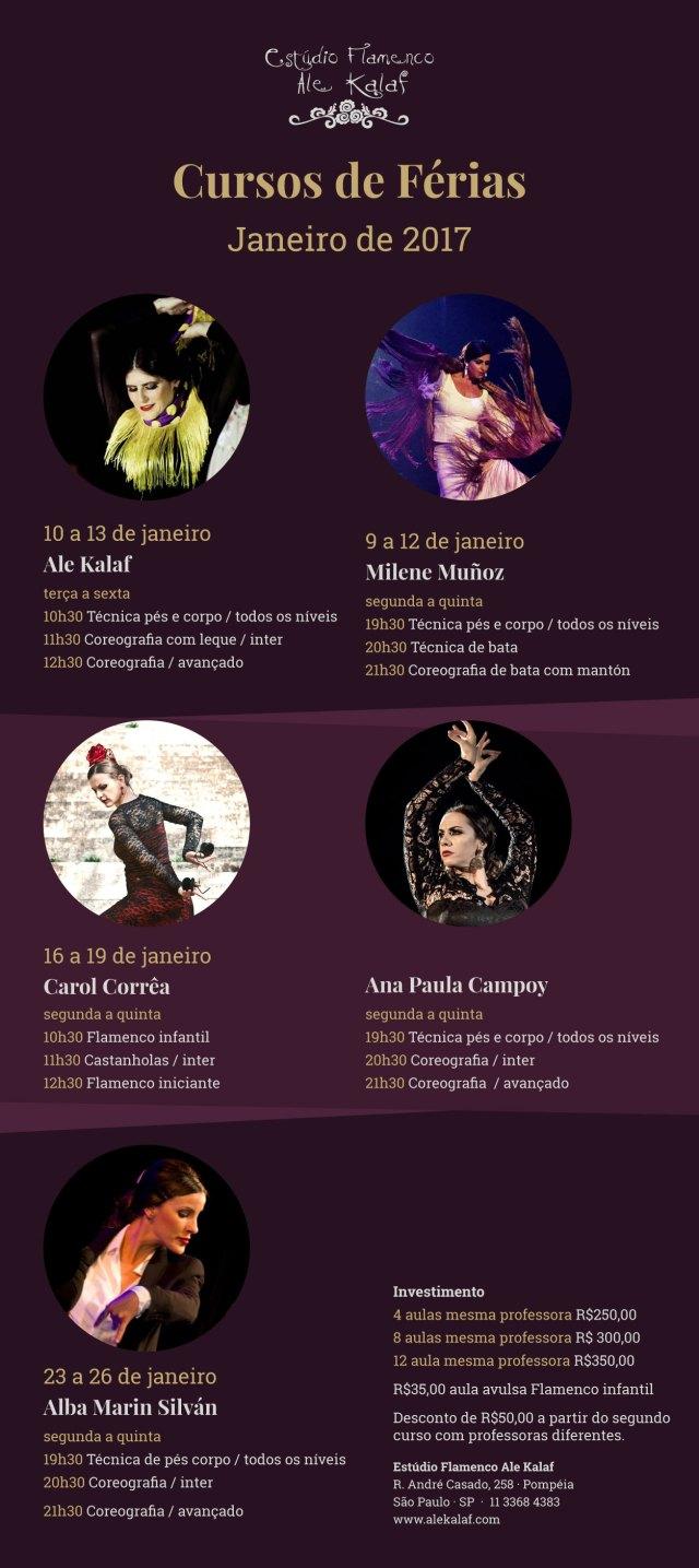 201701_cursos_de_ferias