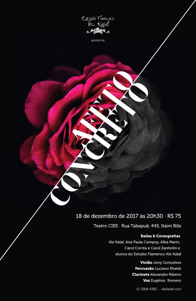 afeto-concreto-poster