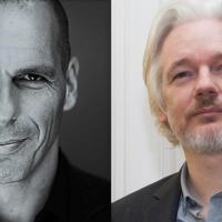 It is time to prosecute Julian's persecutors – The Belmarsh Tribunal