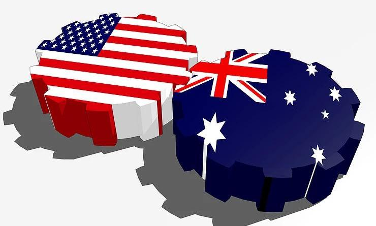 AUSTRALIA HAS CHOSEN – USA. WHAT ARE THE CONSEQUENCES?