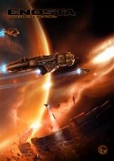 poster_Enosta_E3_2005