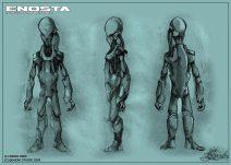 sketch_Bios_body