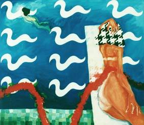 Swimming-Pool-Aleksandra-Vasovic.jpg