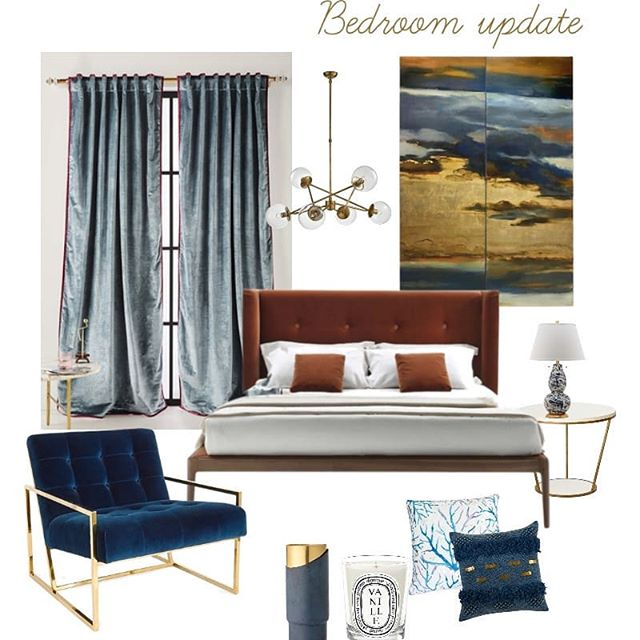 Interior Design Ideas Aleksandra Hannah Edinburgh Scotland Skela Studio