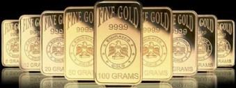 золото1