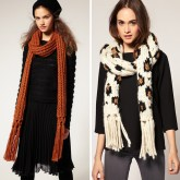 02.Gift-Idea-Knitted-Scarves1