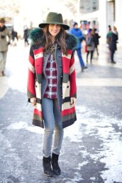 new-york-fashion-week-fall-2013-street-style-2