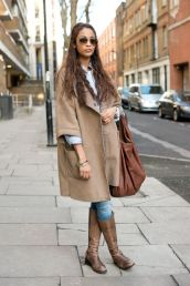 what-to-wear-to-fashion-week-street-style-london-4-h724
