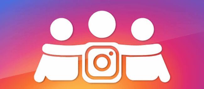 Как сделать много ссылок в инстаграм. Мультиссылка instagram