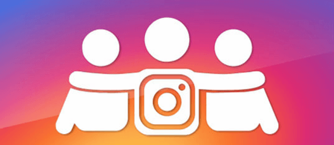 Как набрать 1000 живых подписчиков в инстаграм