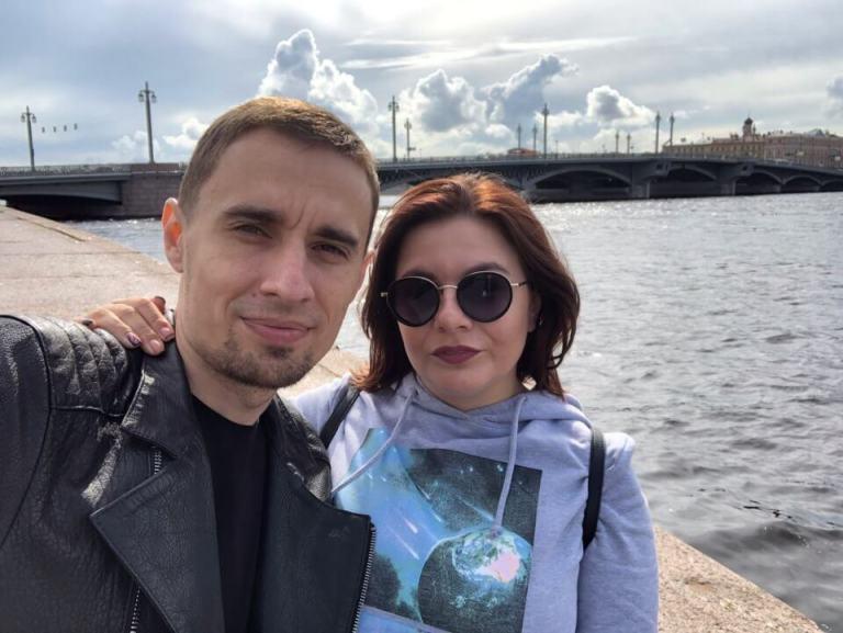 Алексей Нестеров Как зарабатывать в Ейске на своем бизнесе