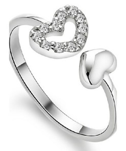 Prstenje