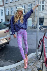 large_friday-fashion-fits-clashing-prints-and-how-to-style-it-fustany-ar-13~1