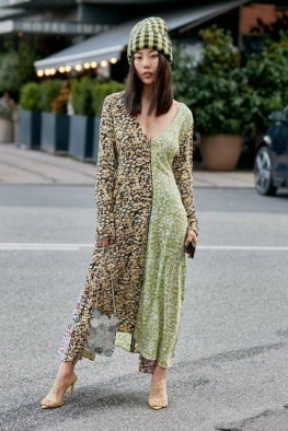 large_friday-fashion-fits-clashing-prints-and-how-to-style-it-fustany-ar-16~1