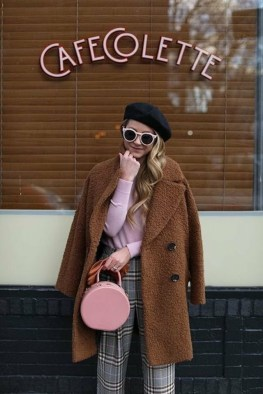 large_Fustany-fashion-how-to-wear-pink-and-brown-together-10~1