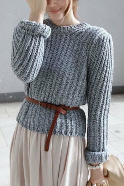 large_Fustany-how-to-wear-belts-with-knit-wear-8~1