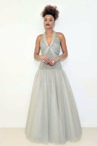large_Golden-Globes-2021-all-celebrity-looks-red-carpet-and-ceremony-andra-day~1
