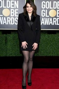 large_Golden-Globes-2021-all-celebrity-looks-red-carpet-and-ceremony-Tina-Fey~1