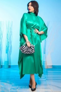 large_friday-fashion-fis-how-to-style-kaftan-with-clothes-in-ramadan-fustany-ar-18~1