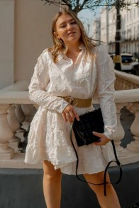 large_friday_fashion_fits_how_to_wear_and_style_flowy_dresses_fustany_image_31~1