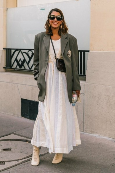 large_friday_fashion_fits_how_to_wear_and_style_flowy_dresses_fustany_image_35~1