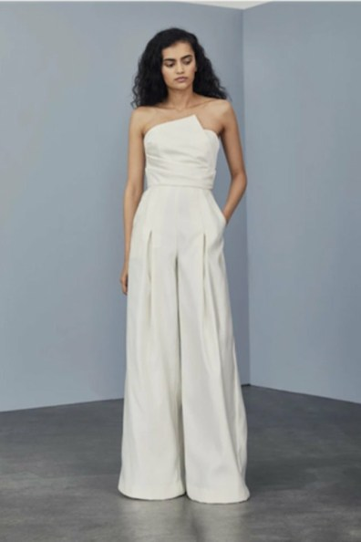 large_Fustany-9-Bridal-Engagement-Looks-That-Are-Not-Dresses-01~1