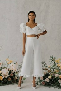 large_Fustany-9-Bridal-Engagement-Looks-That-Are-Not-Dresses-06~1