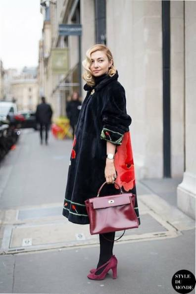 large_Fustany-fashion-accessories-how-to-style-evening-shoulder-bags-5~1
