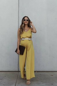 large_Fustany-fashion-maternity-outfits-for-eid-11~1